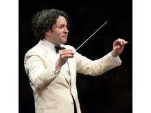 Gustavo Dudamel Side by Side by El Sistema