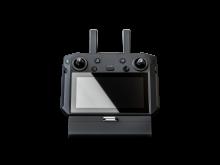 Smart Controller Enterprise DJI M300 RTK