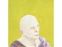 Michael Kvium, Flora Danica (del av serie), 2004