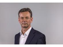 Peter Stockhorst, Vorstandsvorsitzender DA Direkt