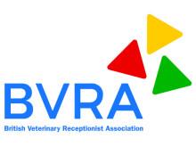 BVRA logo