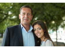 Anders och dottern Filippa_2