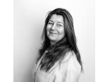 Maria Herdell, HR-ansvarig SH Pension