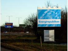Kalmar Energi Energirepubliken