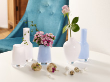 Mini-Vases