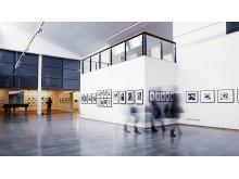 Borås Konstmuseum