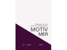 Motiv MER, utgåva 2