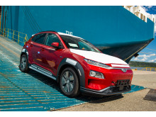 HYUNDAI_KONA (30 of 34)