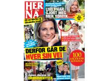 Cover Her og Nå