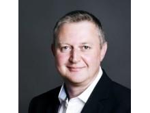 Kåre Kaasamoen er produktsjef for Hatteland's ERP-system RamBase