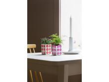 IngerMarieGrini_IKEA_Tine_Heimatt_63B1224