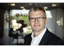 Tomas Frydenberg