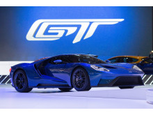All-NewFordGT_11