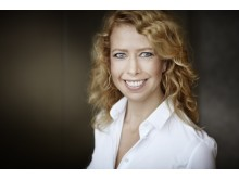 Helena Ohlsson, ny servicedirektör i Region Skåne