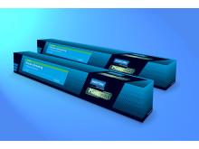 Norton Plastifilm Ultra - Tuote 1