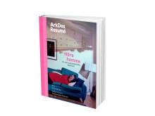 ArkDes Resumé: Höra hemma - om det bostadspolitiska dilemmat