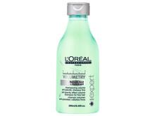 LP- Volumetry Shampoo