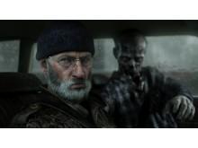 Overkills_The_Walking_Dead_Grant_GoodbyeKansas