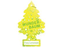 WUNDER-BAUM  -  Fizzy Lemonade