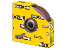 Flexovit K20N - Tuote 2