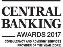 central-banking-award-2017-bearingpoint