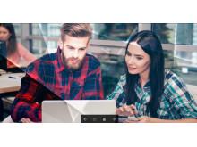 Topp 5 tips till effektiv kommunikation i sociala medier