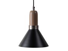 PENDANT LAMP YUMI 747-023