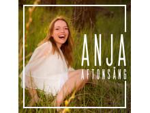 """Anja """"AFTONSÅNG"""" Singelkonvolut"""