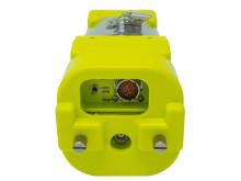 Hi-res image - ACR Electronics - the new ARTEX ELT 4000 HM Emergency Locator Transmitter