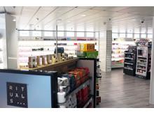 Bord Shop