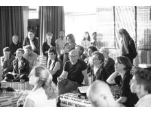 Bergen Assembly