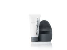 Wet Product and Mitt - Precleanse Balm