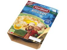 Fjordland risgrøt