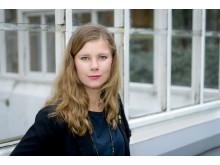 Emma Berginger (mp)