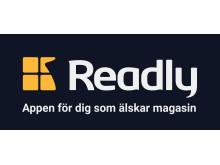 Readly_logo-tagline_W_dark