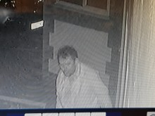 20190930-suspect-burglary-hastings-bestres