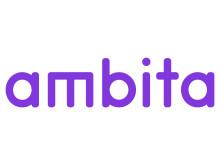 Ambita logo large