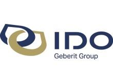 IDOn logo