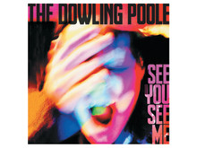 Album cover, 'See You See Me', The Dowling Poole