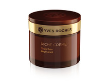 Riche Crème Intense Regenerating Care