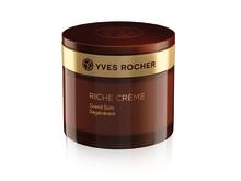Riche Crème Intense Regenerating Care
