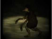 Stillbild ur filmen Broken Tales 5