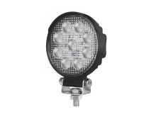 ValueFit R1500 LED