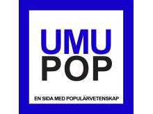 UMUPOP-logo