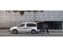 Bilanpassning_Flexiramp_LS_Peugeot_Landscape_170922_A0014164