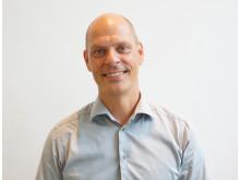 Magnus Le Grand, enhetschef Kiwa Inspecta Technology