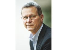 Cai Christensen, Palsgaard