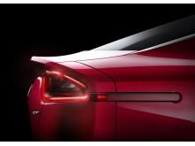 Kia Stinger GT Detail (7)_EU Spec