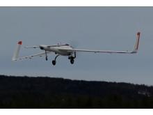 Drone FX450