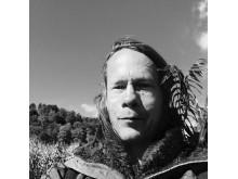 Pär Hansson